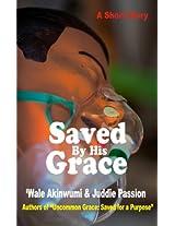 EXCEPTE PER LA SEVA GRÀCIA (Uncommon Grace Series Book 1) (Catalan Edition)