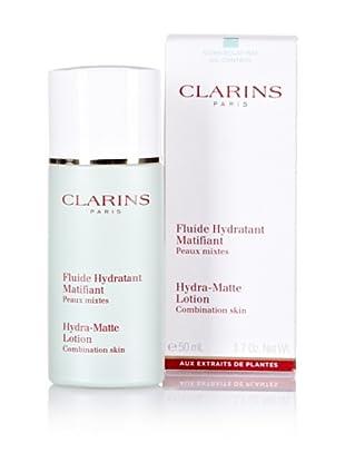 Clarins Fluido Hidratante Mate 50 ml