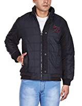 Fort Collins Men's Nylon Jacket