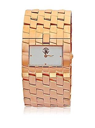 Roberto Cavalli Reloj de cuarzo 7253182545 35 mm