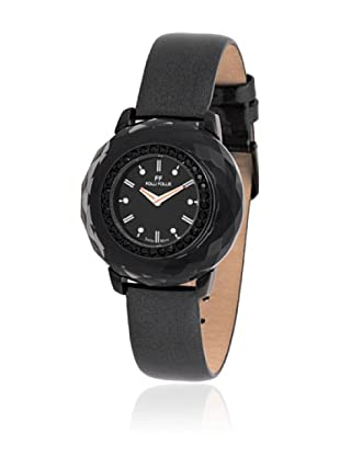 Folli Follie Reloj WF0E046SSKB