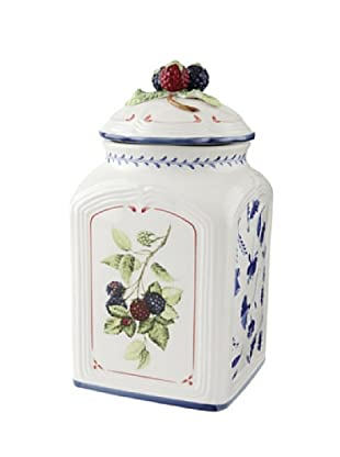 Villeroy & Boch 14-5394-4471 Cottage Charm Vorratsdose gross