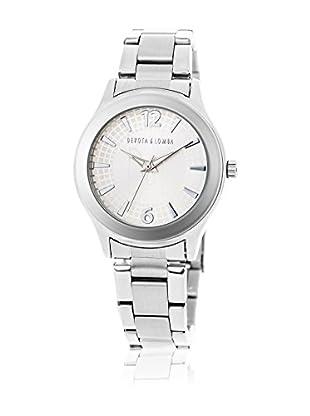 Devota & Lomba Reloj de cuarzo Woman DL001W-01 37 mm