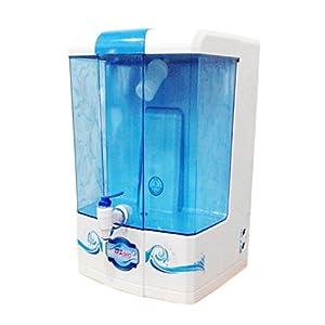 Aquafresh Pearl (RO+UV+UF+TDS) Water purifier
