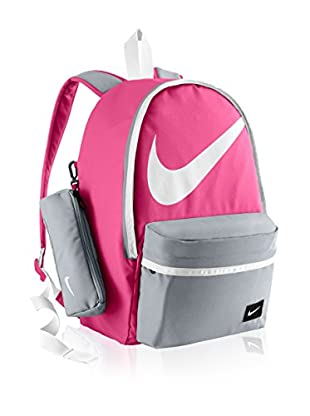 Nike Rucksack Young Athletes Halfday Bt