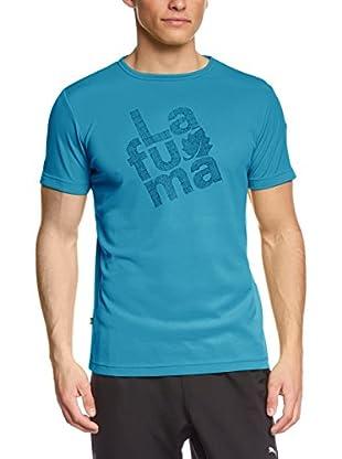 Lafuma T-shirt