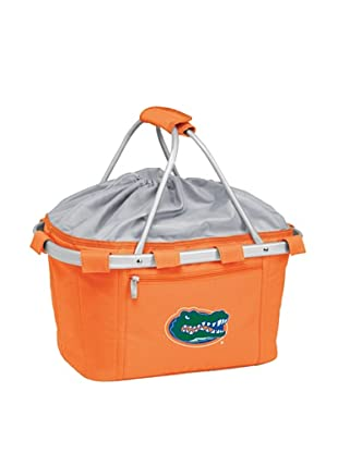 Picnic Time NCAA Florida Gators Metro Basket