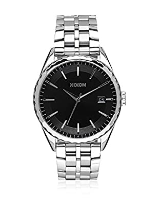Nixon Quarzuhr Woman A934-000 38.0 mm