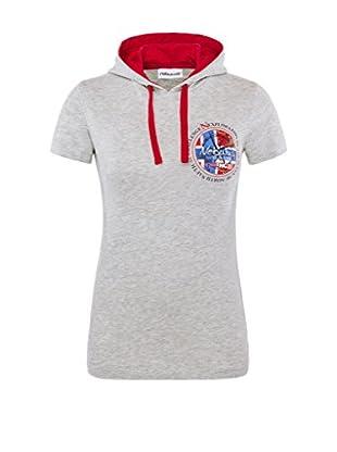 Nebulus T-Shirt Manica Corta Sting
