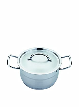 BergHOFF Hotel Line 2-Qt. Covered Dutch Oven