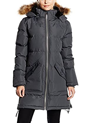 Geographical Norway Mantel Canelle