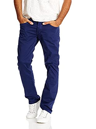 Pepe Jeans London Hose Cash