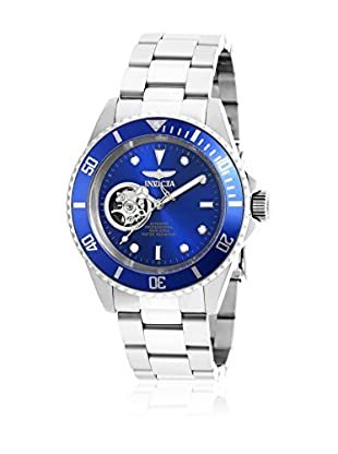 Invicta Watch Reloj automático Man 20434 40 mm