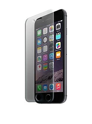 Unotec Protector Cristal Templado iPhone 6 Plus
