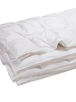 Pikolin Home Bettdeckeninlet   250 g/m2