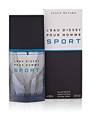 Issey Miyake Eau de Toilette Hombre Sport 100 ml