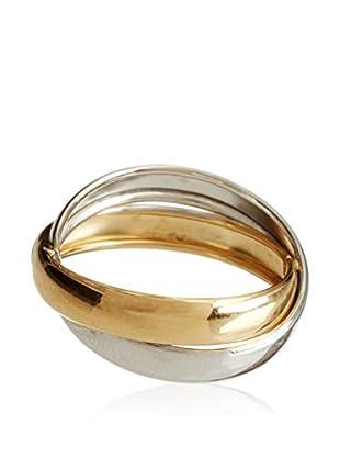 Rhapsody Ring Infinity