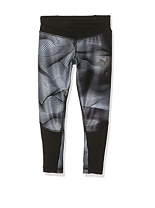 Puma Leggings Active Dry Training