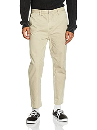 Cheap Monday Pantalone Work Chino