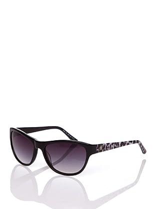 Pertegaz Gafas de Sol PZ53056