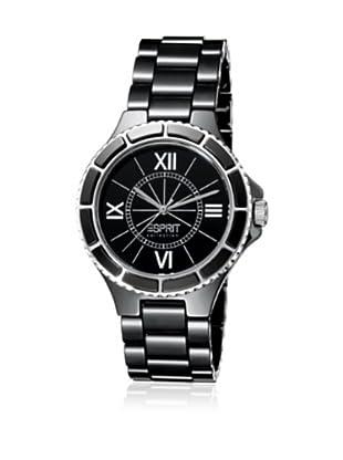 ESPRIT Reloj de cuarzo Woman EL101322F02 40 mm
