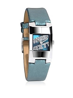 Miss Sixty Reloj de cuarzo SDA003  20 mm