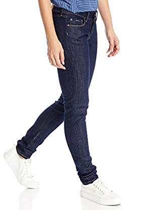 Pepe Jeans London Jeans Soho