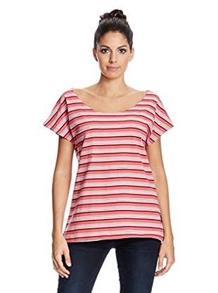 Trespass T-Shirt Landgirl