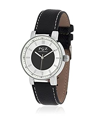 Pertegaz Reloj PGZ-005  Negra