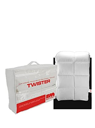 Reig Marti Relleno Nórdico Twister (Blanco)