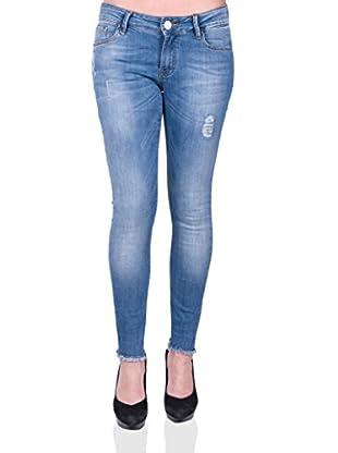 ZZ_Giorgio Di Mare Jeans