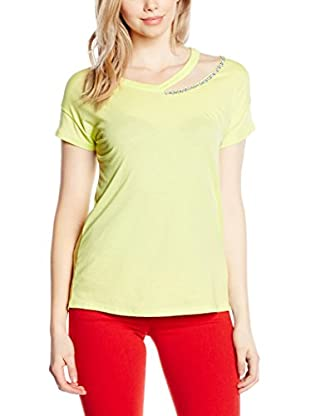 Guess T-Shirt Garrida