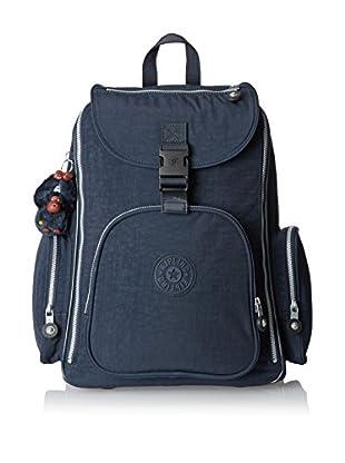 Kipling Alcatraz II Wheeled Backpack, True Blue