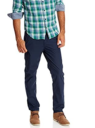 Pepe Jeans London Pantalón Storni