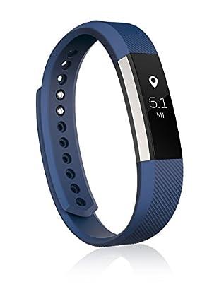 Fitbit Uhrenband Alta Classic