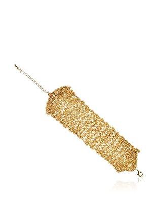 BDBA Armband