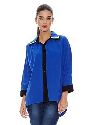 Pepa Loves Camisa Barbara (Azul)