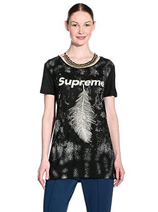 Silvian Heach T-Shirt Fury