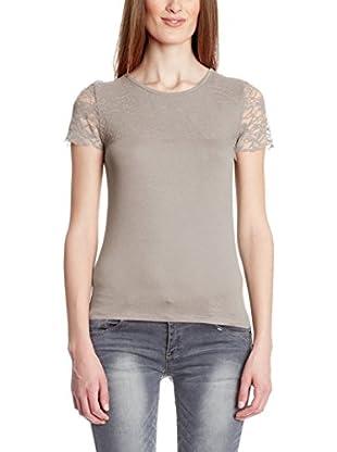 Assuili T-Shirt Love