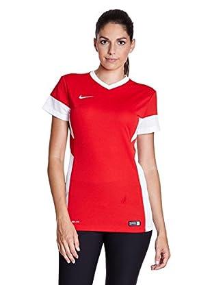 Nike Camiseta Manga Corta Academy
