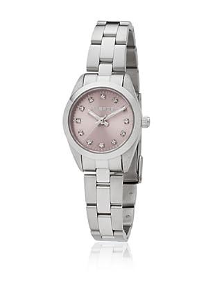 K&Bros  Reloj 9186 (Rosa)