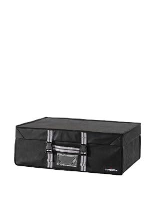 Compactor Caja Con Funda De Ahorro Espacio Family 115 L