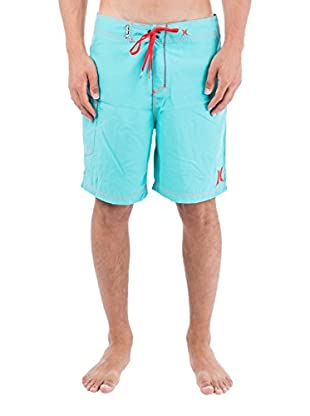 Hurley Boxer da Bagno One & Only