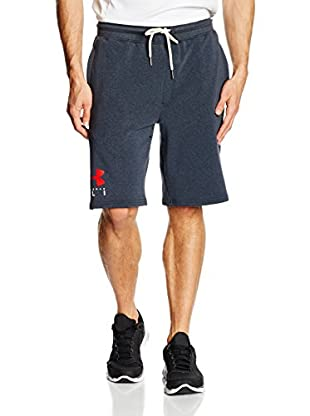 Under Armour Shorts MUHAMMAD ALI TERRY