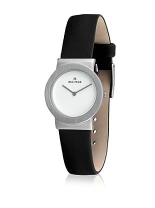 BLUMAR Reloj  9762