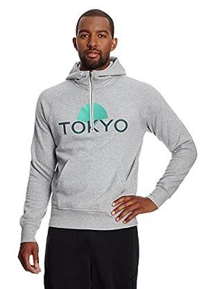 Nike Kapuzensweatshirt Ru Tokyo