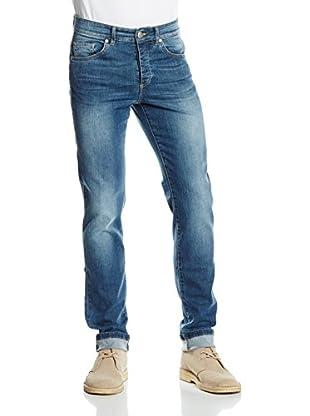 Dekker Jeans Power