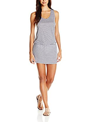 Splendid Kleid MALIBU STRIPE DRESS