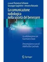 La comunicazione radiologica nella società del benessere