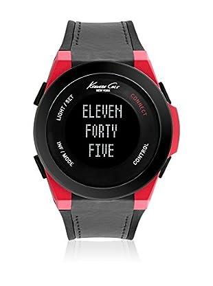 Kenneth Cole Reloj de cuarzo Man 10022807  47 mm